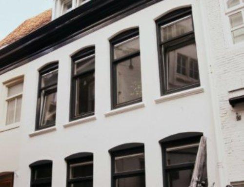 Koningsplein Zwolle